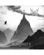 SUMMONING-Lugburz/CD