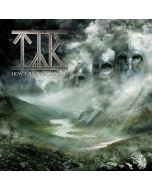 TYR - How Far To Asgaard CD