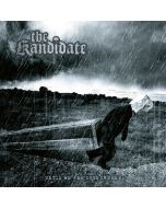 THE KANDIDATE - Until We Are Outnumbered CD