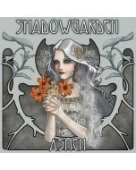 SHADOWGARDEN - Ashen CD