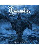 THULCANDRA - Under A Frozen Sun CD
