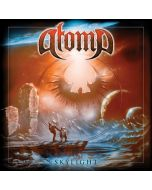 ATOMA - Skylight CD