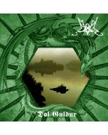 SUMMONING-Dol Guldur/CD