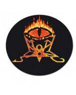SUMMONING-Logo/SLIPMAT