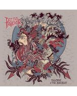 PET THE PREACHER - The Cave & The Sunlight/Digipack Limited Edition CD