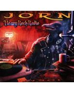 JORN - Heavy Rock Radio / CD