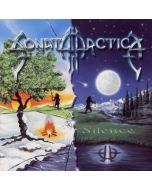 SONATA ARCTICA - Silence / 2LP