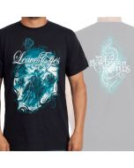LEAVES' EYES-Northern Winds/T-Shirt