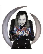 A PERFECT CIRCLE - Eat The Elephant / CD