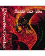 MOTORHEAD - Snake Bite Love / CD