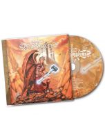 SEVEN KINGDOMS-Seven Kingdoms/CD