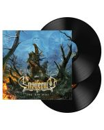 ENSIFERUM - One Man Army / 2LP