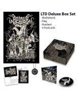 ARKONA - Khram/Limited Edition Deluxe Boxset