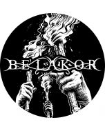 BE'LAKOR - The Smoke Of Many Fires / Patch