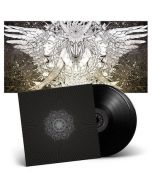 SAMAEL - Lux Mundi / BLACK 2LP