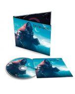 SKYBLOOD - Skyblood / Digipak CD