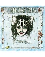 MELVINS - Ozma / LP