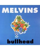 MELVINS - Bullhead / LP