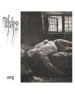 AFSKY - Sorg / LP
