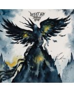 INSECT ARK - Marrow Hymns / LP
