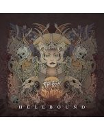 FIT FOR AN AUTOPSY - Hellbound / LP