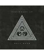 PERIPHERY - IV: Hail Stan / CD
