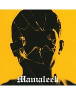 MAMALEEK - Out Of Time / 2LP