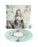 MYRKUR - Myrkur / Clear Splatter LP