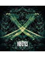 THE 69 EYES-X/Digipack Limited Edition CD-DVD