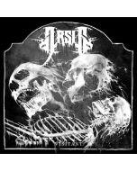 ARSIS - Visitant / CD