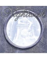 NIGHTWISH - Once / 2LP