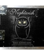 NIGHTWISH - Made In Hong Kong (And Other Various Places) / LP