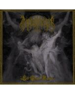 GARDSGHASTR - Slit Throat Requiem / 2LP
