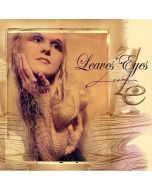 LEAVES' EYES - Lovelorn CD