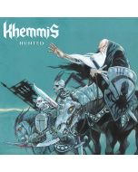 KHEMMIS - Hunted / CD