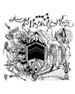 TETRAGRAMMACIDE - Primal Incinerators of Moral Matrix / IMPORT 2LP