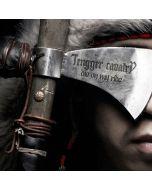 TENGGER CAVALRY - Die On My Ride / LP