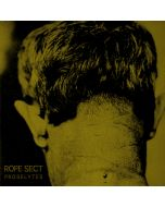 Rope Sect - Proselytes / IMPORT 7""