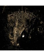 WOLVES IN THE THRONE ROOM - Two Hunters / 2LP