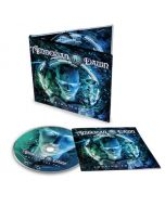 AMBERIAN DAWN - Looking For You / Digipak CD