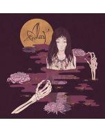 ALCEST - Kodama / LP