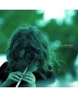 ALCEST - Souvenirs d'un autre monde / CD Digipak