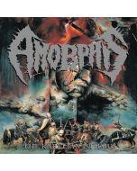 AMORPHIS - The Karelian Isthmus / CD