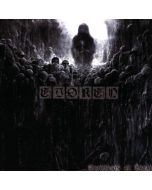 EVOKEN - Antithesis Of Light / 2LP
