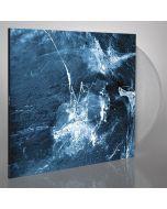 ARSTIDIR - Hvel / Clear LP