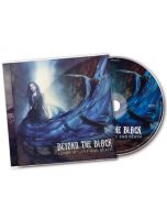 BEYOND THE BLACK - Songs of Love and Death / CD
