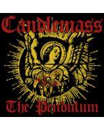 CANDLEMASS - The Pendulum / Patch