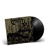 CONAN-Existential Void Guardian/Limited Edition BLACK Vinyl Gatefold 2LP