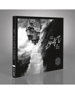 CRAFT - White Noise And Black Metal / CD