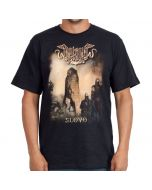 ARKONA-Slovo/T-Shirt